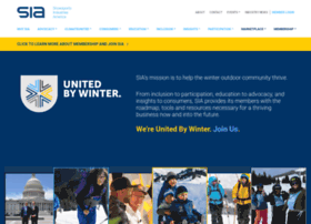 snowsports.org