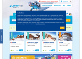 snowtrex.co.uk