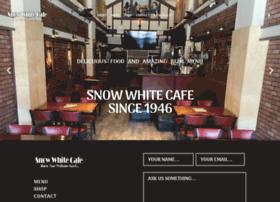snowwhitecafe.com