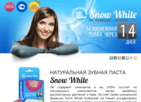 snowwhites.ru