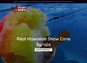 snowyjoey.com.au