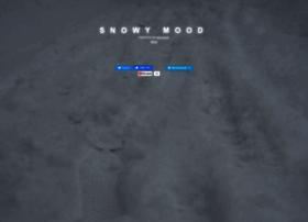 snowymood.demouth.net