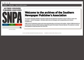 snpa.org