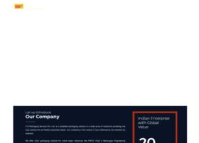 snpackaging.com