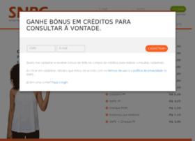 snpc.com.br