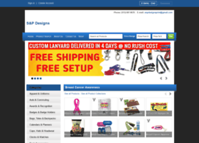 snpdesigns.espwebsite.com