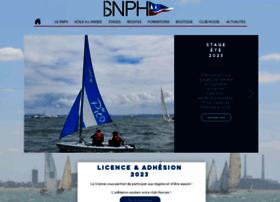 snph.org