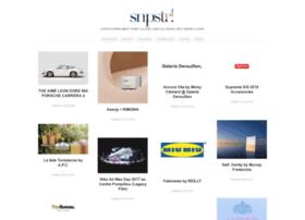 Snpstr.com
