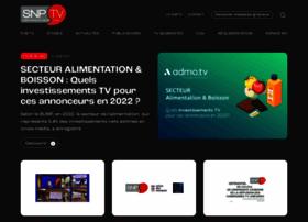 snptv.org