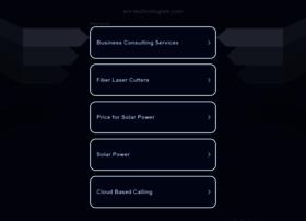 snr-technologies.com
