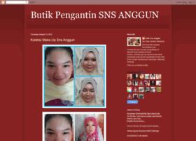 sns-anggun.blogspot.com