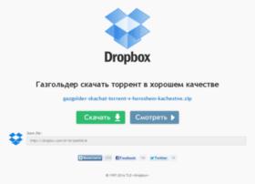 sns-tuning.ru