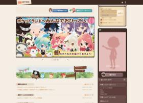 sns.atgames.jp