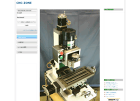 sns.cnc-zone.net