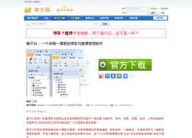 sns.juziyue.com