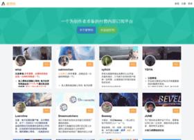sns.net