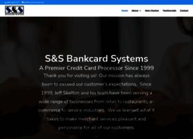 snsbankcard.com