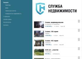 snsite.ru