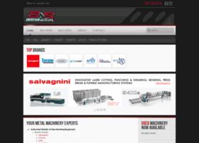 snsmachinery.net