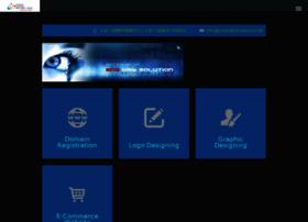 snswebsolution.com