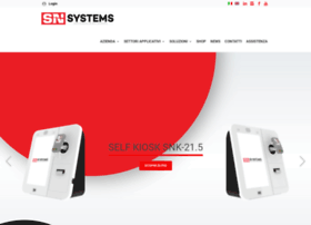 snsystems.it