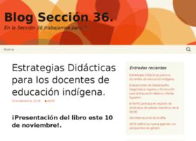 snteseccion36.org.mx