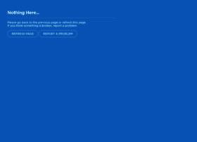 snuggiepet.com