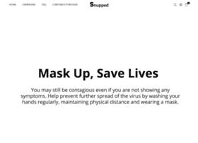 snupped.com