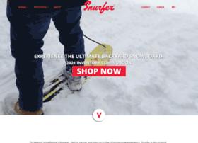 snurferboards.com