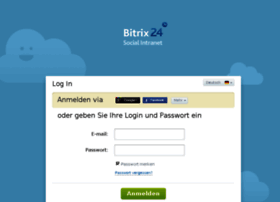 snv.bitrix24.de