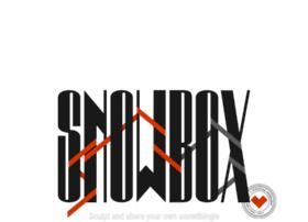 snwbx.com