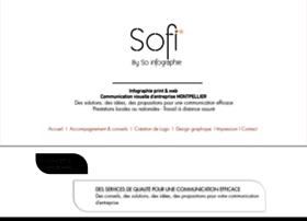 so-infographie.com