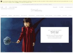 so-small.com