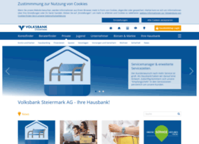 so-stmk.volksbank.at