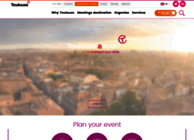 so-toulouse.com