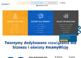 so.wizja.net.pl