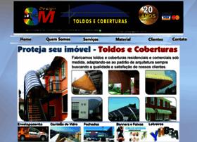so3m.com.br