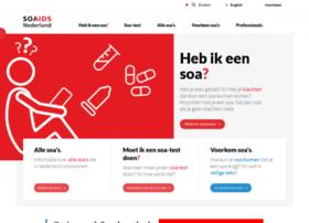 soa.nl