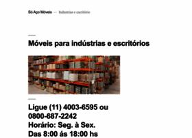 soacomoveis.com.br