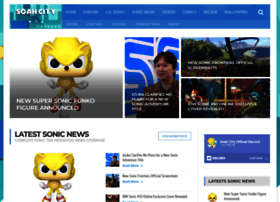 soahcity.com