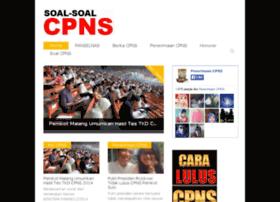 soal-soal-cpns.com