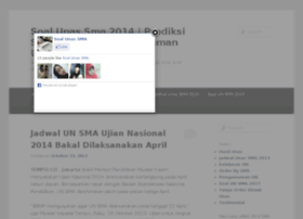 bank soal hereditas sma websites and posts on bank soal hereditas sma