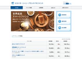 soam.co.jp