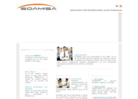 soamisa.com