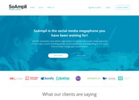 soampli.com