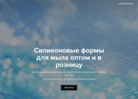 soap-maker.ru