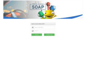 soap.bciseguros.cl
