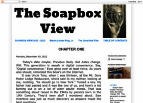 soapboxview.com