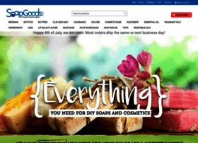 soapgoods.com