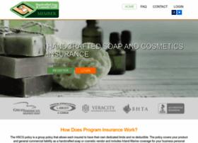 soapguildinsurance.com